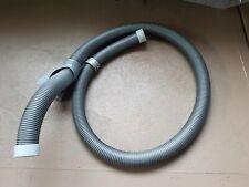 genuine Dyson DC08 vacuum cleaner hose 905377-01