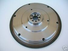 VW Forged Lightened Chromoly Flywheel 8-Dowel 200mm Type-1