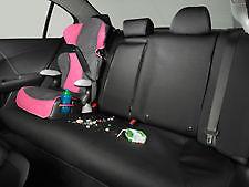 2013-2014 Honda Accord Sedan OEM Rear Seat Cover 08P32-T2A-110
