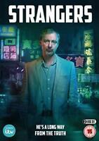 Strangers (ITV) [DVD]