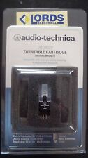 Genuine Audio Technica AT3482P  Moving Magnet Cartridge + Stylus NEW/SEALED