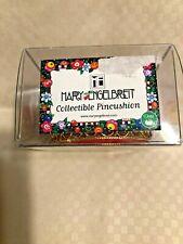 Mary Engelbreit Crown Collectible Pincushion