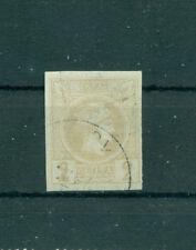 Gestempelte Briefmarken aus Europa mit BPP-Signatur
