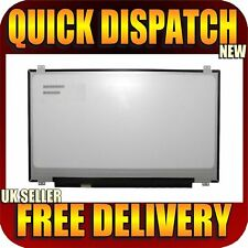 Lenovo 16:9 Laptop Replacement Screens & LCD Panels for