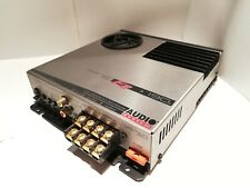 Wzmacniacz Audio System Twister F2 - 190