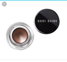 Bobbi brown long wear gel eyeliner in bronze shimmer ink, bnib 3g Rrp £19.50