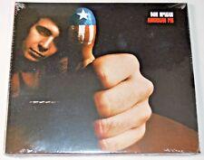 Don McLean - American Pie - NEW CD - Sealed Digipack with 2 Bonus Tracks