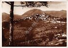 Cartolina - Postcard - Camerino - Panorama - 1949