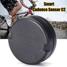 Smart Wireless Ant Cycling Bike Bicycle Speed Cadence Sensor Waterproof