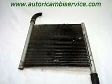 0003428V006 RADIATOR SMART FOR TWO 0.7 45KW AUT 3 P (2004) REPLACEMENT USED