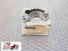 YAMAHA FZ750 FZR1000 FJ1100 FJ1200 NEW GENUINE RECTIFIER ASSY 36Y-81970-50