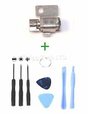 For iPhone 5C Vibrator + Tools - Replacement Motor Vibration OEM Apple