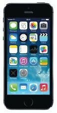 iPhone 5 16GB ohne Vertrag