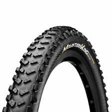 """Continental Mountain King ProTection + Black Chili Tire 29 x 2.30"""""""