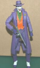 DC Collectibles Comics Icons: The Joker: Death in The Family Loose~ Free ship!