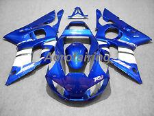 Fairing Bodywork Body Set AF for Yamaha YZF-R6 1998-2002