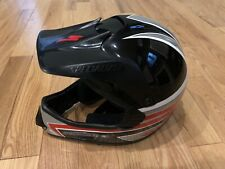 Specialized Full Face Helmet (small)