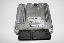 MOTORE dispositivo di controllo ECU HYUNDAI 0281016511 39101-2f400 edc17cp14-2.70 in cambio