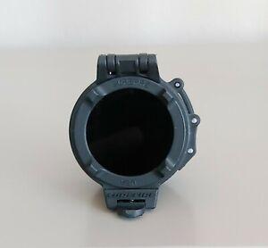 Surefire FM63 IR Filter for 1.47″ Diameter Bezels. M2,M95X,8AX,8NX