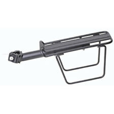 Sunlite Bike Rack Rear Alloy Beam QR W/Panier