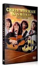 Chris Norman & Smokie - The Best Of ! - DVD