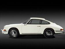 A3 PORSCHE 1964-1967 911 2.0L (911) ADVERT POSTER BROCHURE PICTURE ART PRINT!