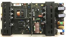 RCA 55LA55R120Q Power Supply Board MLT198TX , RE46MK2651