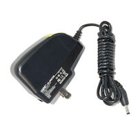 HQRP AC Power Adapter for HP iPAQ 254088-001 H2200 H2210 H2215 H4100 H4155