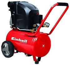 Einhell Expert Te-ac 270/24/10 - compresor
