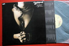 WHITESNAKE SLIDE IT IN 1984 RARE EXYUGO PRESSING MINT LP