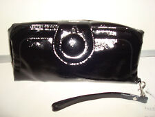 Van Heusen Woman's Clutch Wallet Hand Purse New With Tag