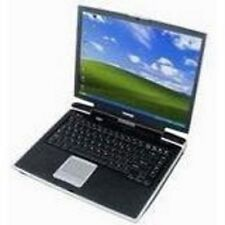 "Toshiba Tecra A1 P4-M 2.2GHz 15.1"" 20GB Windows XP Laptop Notebook Computer"