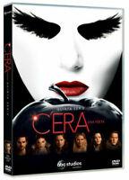 C'ERA UNA VOLTA - SERIE 5 - ITA - ENG - 6 DVD