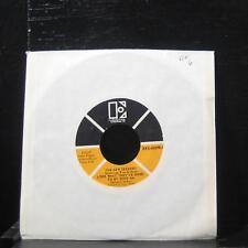 "The New Seekers - Look What They've Done To My Song Ma 7"" VG+ EKS-45699 Vinyl 45"