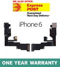 """iPhone 6 4.7"""" Front Face Len Camera Proximity Light Sensor Flex Ribbon Cable"""
