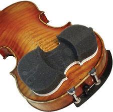 Acoustagrip Soloist Violin Shoulder Rest