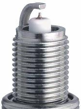 Spark Plug-GAS NGK BPR5EGP