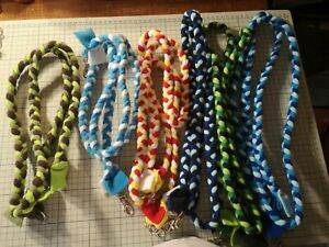 braided rope, sugar glider, rats, rodents, birds, pet toys,