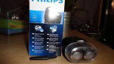 Philips, Micro rasoir électrique pour le voyage  NEUF