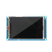 3.2 Inch MEGA2560 Display Module HX8357B 480x320 TFT LCD Screen Geekcreit for