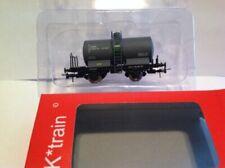 Vagones de pasajeros de escala H0 para modelismo ferroviario