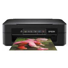 Impresoras de inyección de tinta de tamaños de soportes admitidos A9 (37 x 52 mm) 27ppm para ordenador