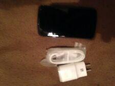 Nexus 4 E960 - 16GB - Black (Unlocked) New