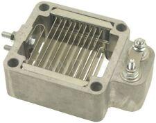 Standard Motor Products DIH3 Diesel Air Intake Heater