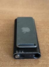 Ipod Shuffle 3 -2GB- Usato No Cuffie