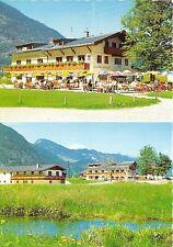 B68787 Moorbad Hochmoss  austria