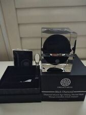 Forever Flawless Anti Ageing Thermal Mask Diamond Infused