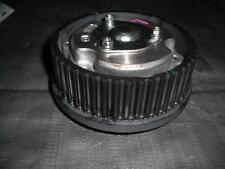 SUBARU IMPREZA CAM SHAFT GEAR LEFT 08/07-11/11 07 08 09 10 11