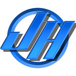 JH Motors