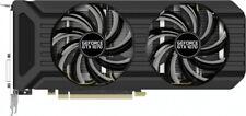 Palit (Generalüberholt)  GeForce Grafikkarte GTX 1070 Dual 8GB